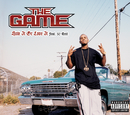 Hate It Or Love It/The Game