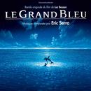 Le grand bleu/Eric Serra