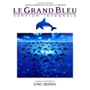 Le grand bleu (Version Longue)/Eric Serra
