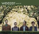 Beverly Hills/Weezer