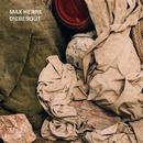 Diebesgut/Max Herre