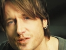Only You Can Love Me This Way/Keith Urban