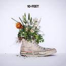 ハローフィクサー/10-FEET