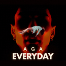 Everyday/AGA