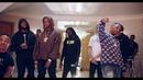 I Spy (feat. Headie One, K-Trap)/Krept & Konan