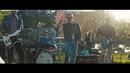 Rescue Me (Performance Video)/OneRepublic