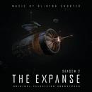 The Expanse Season 2 (Original Television Soundtrack)/Clinton Shorter