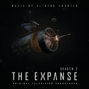 The Expanse Season 2 (Original Television Soundtrack)/Clinton Shorter