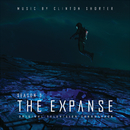 The Expanse Season 3 (Original Television Soundtrack)/Clinton Shorter