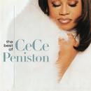 The Best Of CeCe Peniston/CeCe Peniston