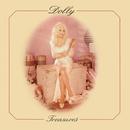 Treasures/Dolly Parton
