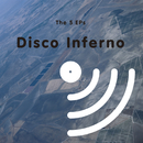 The 5 EPs/Disco Inferno