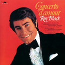 Concerto D'Amour/Roy Black
