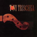 World Turning/Tony Trischka