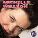 So Emotional/Michelle Willson