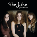 June Gloom/The Like