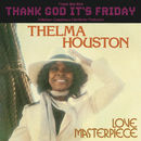 Love Masterpiece/Thelma Houston