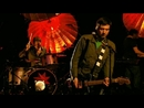 Please Just Take These Photos From My Hands (Live On 4Music, 2008)/Snow Patrol