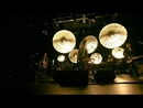 If There's A Rocket Tie Me To It (Live on 4Music, 2008)/Snow Patrol