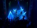 Chasing Cars (Live in Toronto, 2006)/Snow Patrol