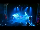 It's Beginning To Get To Me (Live in Toronto, 2006)/Snow Patrol