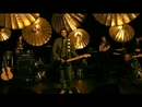 Run (Live on 4Music, 2008)/Snow Patrol