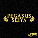 Pegasus Seiya/The Struts