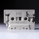The Lost Tapes 2/Nas