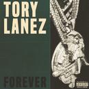 Forever/Tory Lanez