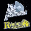 Lo Más Escuchado De/Remmy Valenzuela