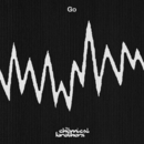 Go/The Chemical Brothers