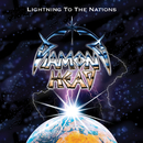 Lightning To The Nations (The White Album) (Remastered 2011)/Diamond Head