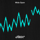 Wide Open/The Chemical Brothers