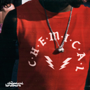 C-h-e-m-i-c-a-l/The Chemical Brothers