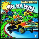 On My Way (feat. Rome)/Henry Fong