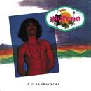 Moreno E O Bambalacha/Moreno