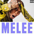 Melee/Tory Lanez