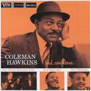 Coleman Hawkins And His Confreres (DSD)/Coleman Hawkins