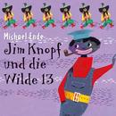Jim Knopf und die Wilde 13/Michael Ende