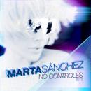 No Controles 2012/Marta Sánchez