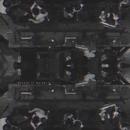 Ascuns În Pereți (Lazerface Remix)/Breathelast