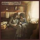 2/Svenne & Lotta