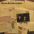 Letters/Svenne & Lotta