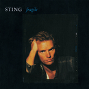 Fragile/Sting, The Police