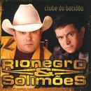 Clube Do Batidão/Rionegro & Solimões