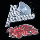 Lo Más Escuchado De/Los Yonic's