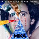 Ice Cream (Wideboys 99 Flake Remix)/MIKA