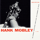 Hank Mobley/Hank Mobley