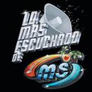 Lo Más Escuchado De/Banda Sinaloense MS de Sergio Lizárraga