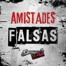 Amistades Falsas/Grupo H-100